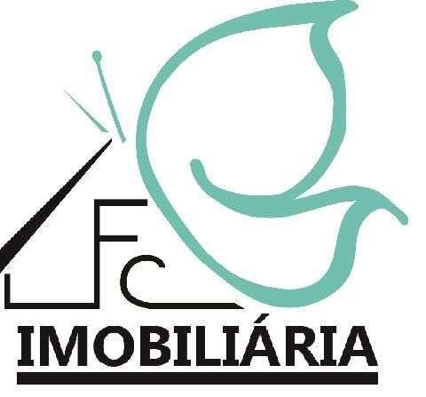 Agência Imobiliária: FC Imobiliaria