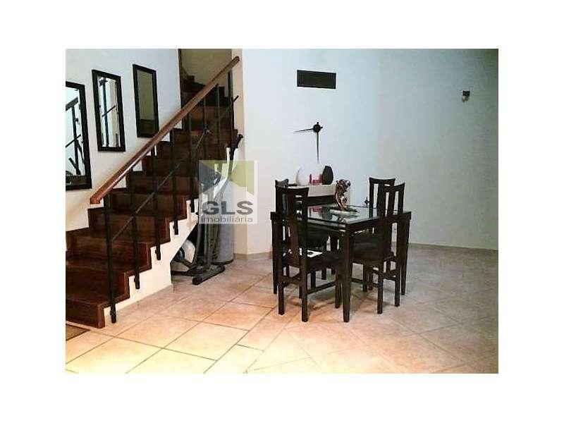 Apartamento para comprar, Quinta do Anjo, Palmela, Setúbal - Foto 5