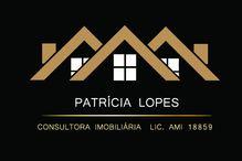 Real Estate Developers: Patrícia Lopes - Pedroso e Seixezelo, Vila Nova de Gaia, Porto