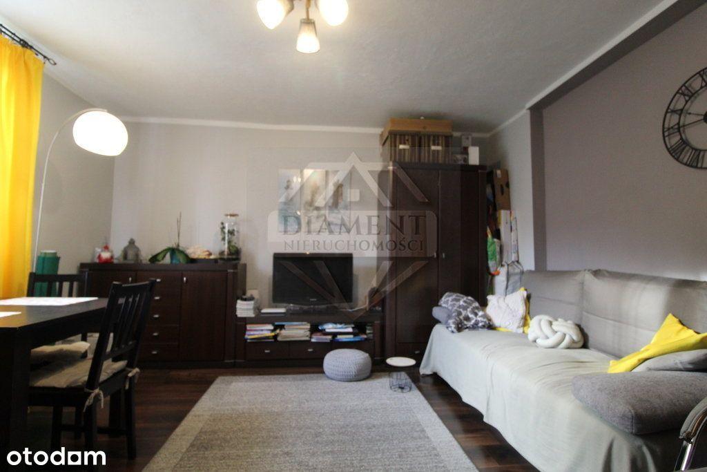 Do sprzedania mieszkanie 2 pokoje