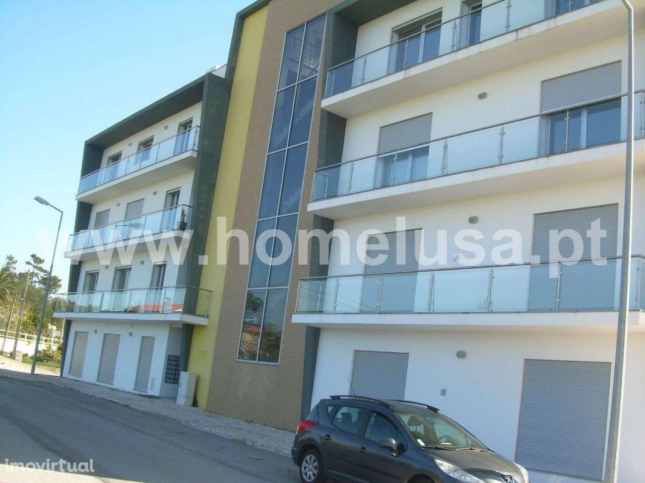 Apartamento para comprar, Tavarede, Coimbra - Foto 39
