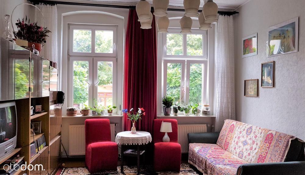 Mieszkanie, 80 m², Gniezno
