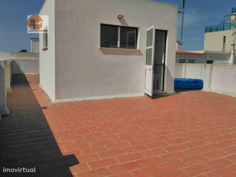 Apartamento para comprar, Rua 25 de Abril, Vila Real de Santo António - Foto 13