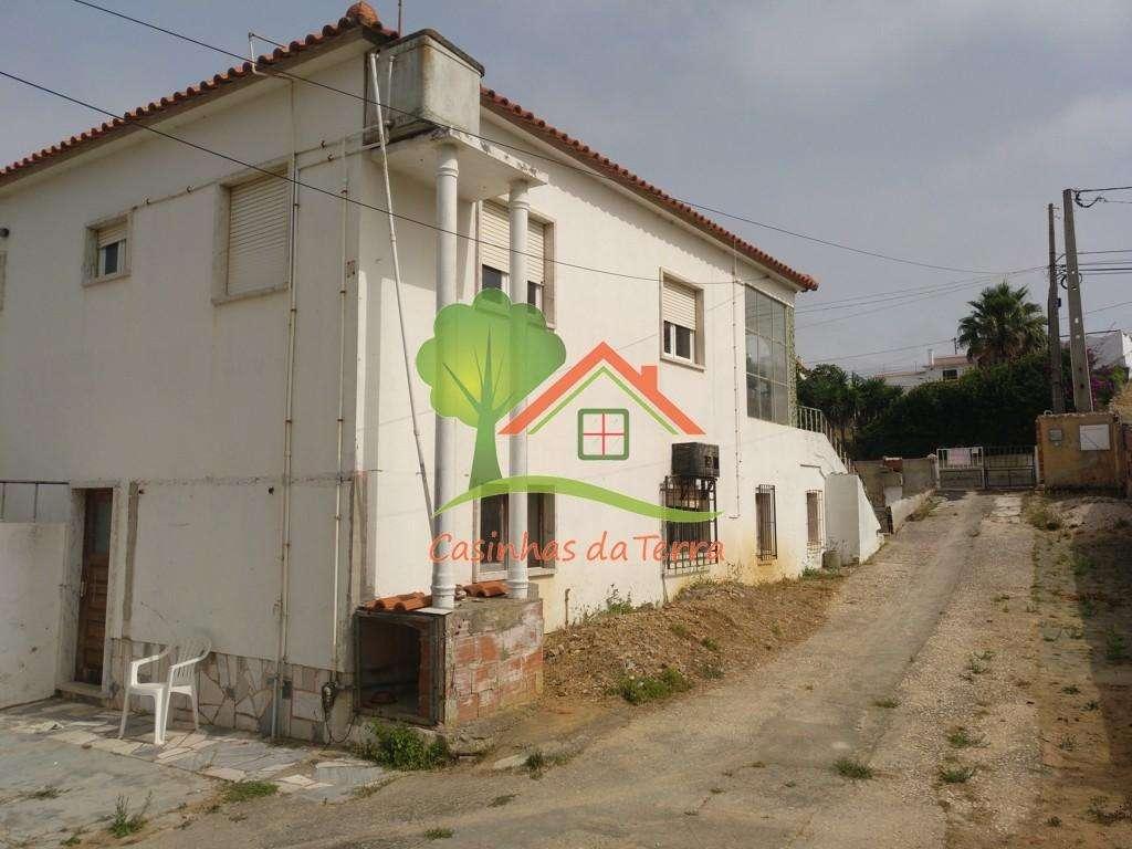 Moradia para comprar, Carvoeira, Lisboa - Foto 1