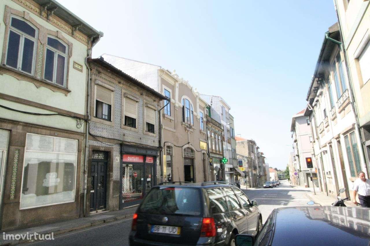 Moradia para comprar, Paranhos, Porto - Foto 3