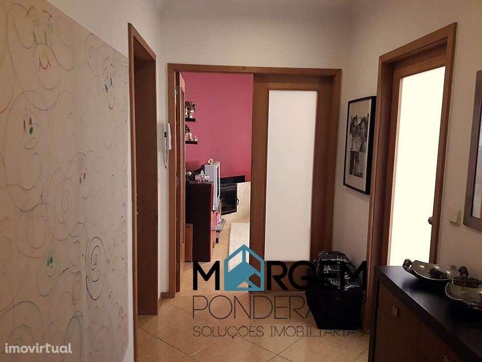 Apartamento para comprar, Gavião, Vila Nova de Famalicão, Braga - Foto 7
