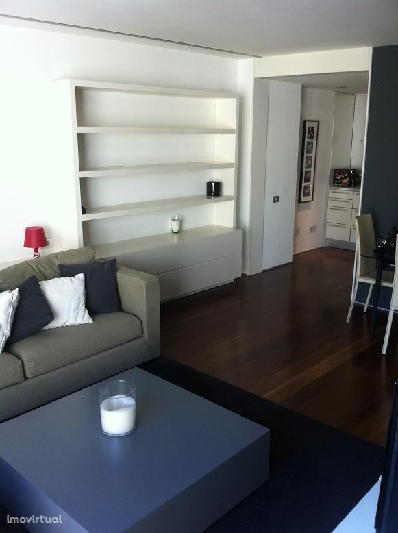 Apartamento para VENDA.Cac35