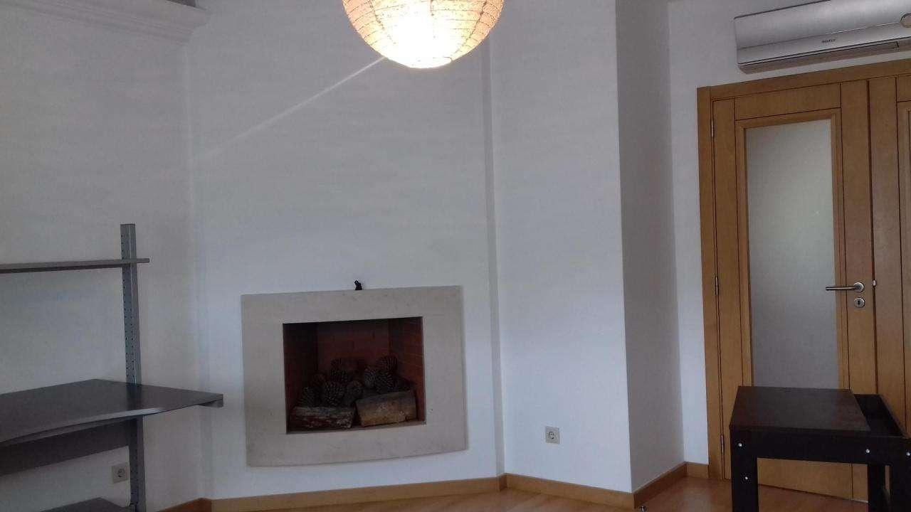 Apartamento para comprar, Arruda dos Vinhos - Foto 5