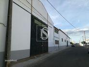 Terreno para comprar, Ermidas-Sado, Santiago do Cacém, Setúbal - Foto 4
