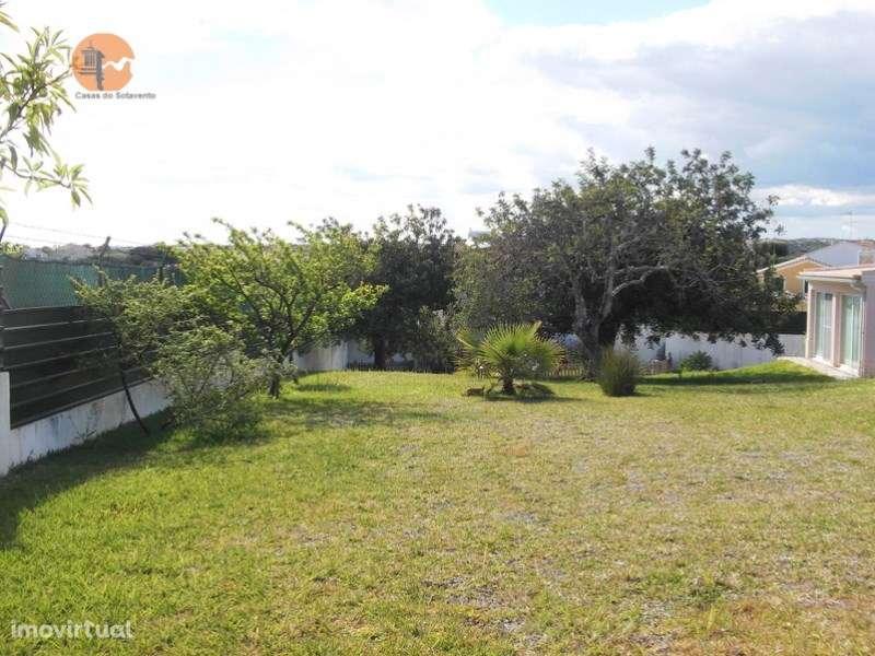 Quintas e herdades para comprar, Altura, Castro Marim, Faro - Foto 35