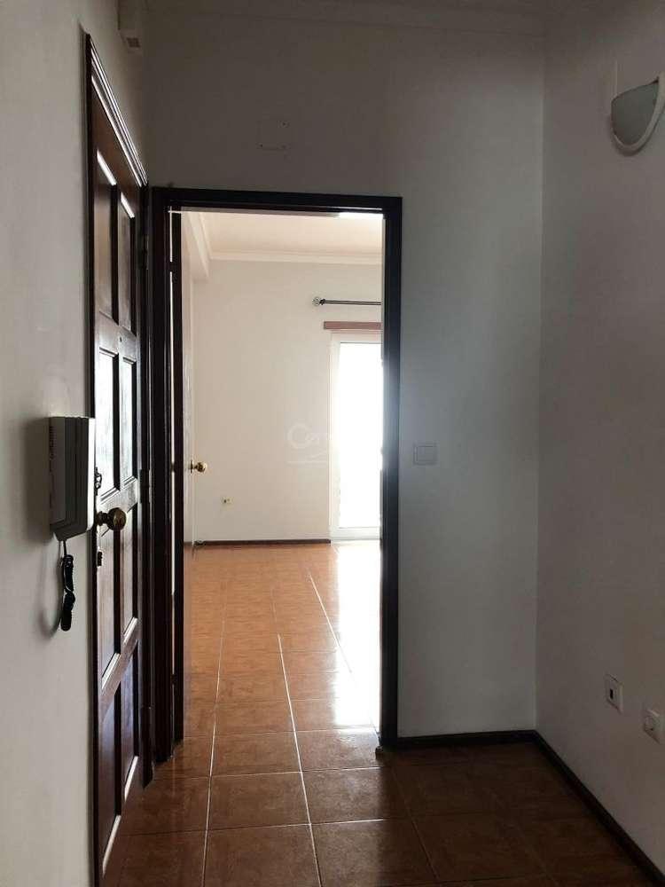 Apartamento para comprar, Castro Daire, Viseu - Foto 11