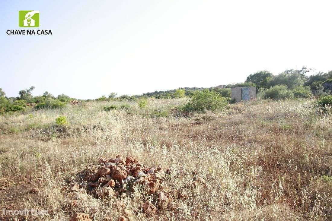 Terreno para comprar, Moncarapacho e Fuseta, Faro - Foto 6
