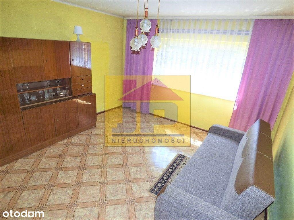 Słoneczne 2 pokoje w Starym Oleśnie of. 2115M