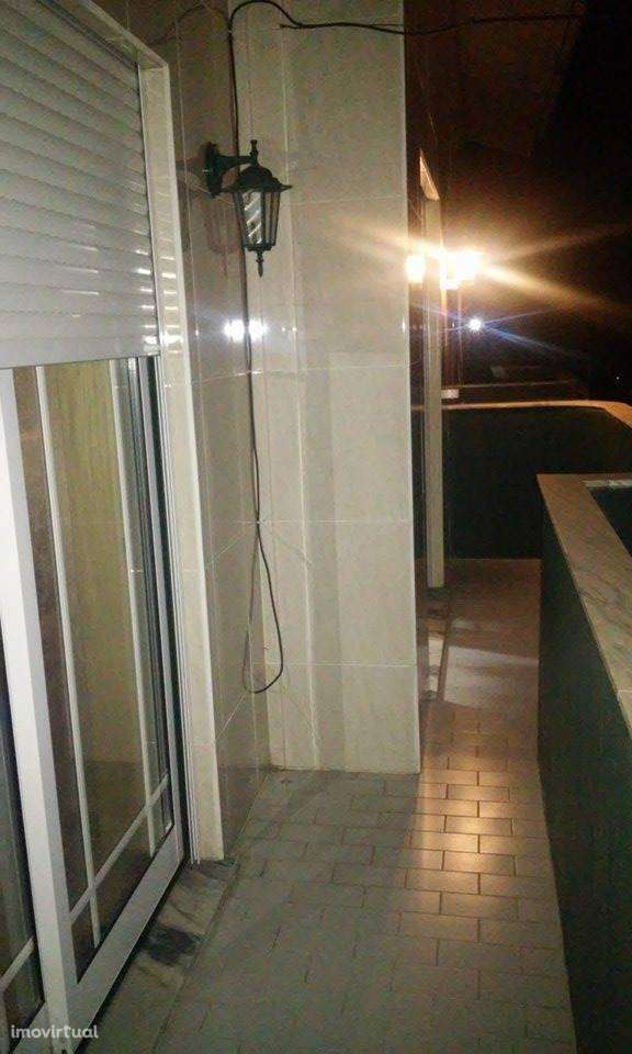 Apartamento para comprar, Oliveirinha, Aveiro - Foto 17