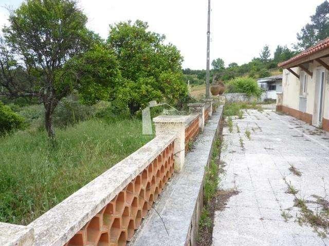 Quintas e herdades para comprar, Martinchel, Abrantes, Santarém - Foto 21