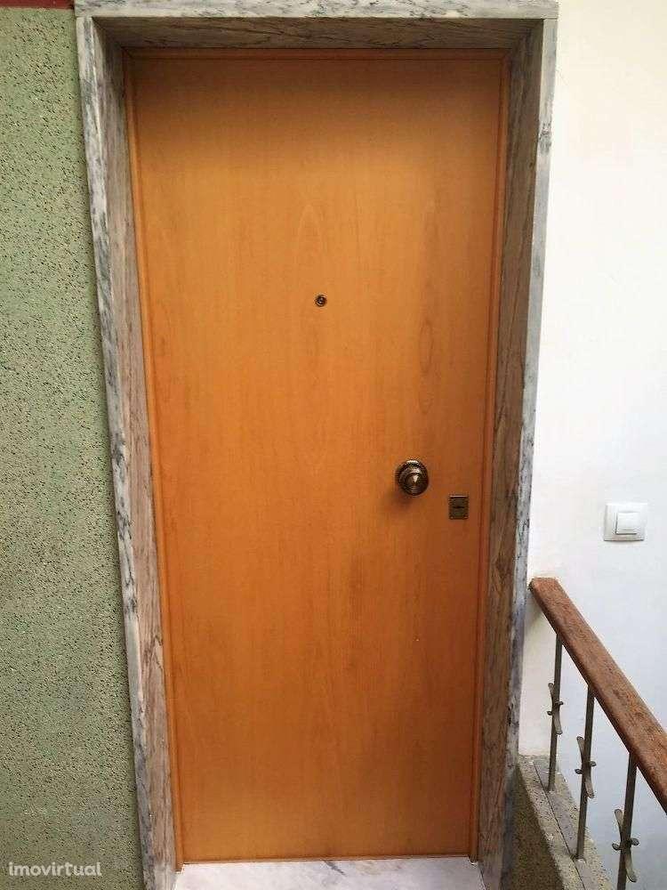 Apartamento para comprar, Baixa da Banheira e Vale da Amoreira, Setúbal - Foto 23