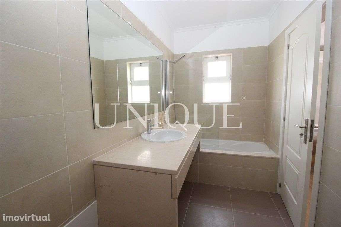 Apartamento para comprar, Odiáxere, Lagos, Faro - Foto 27