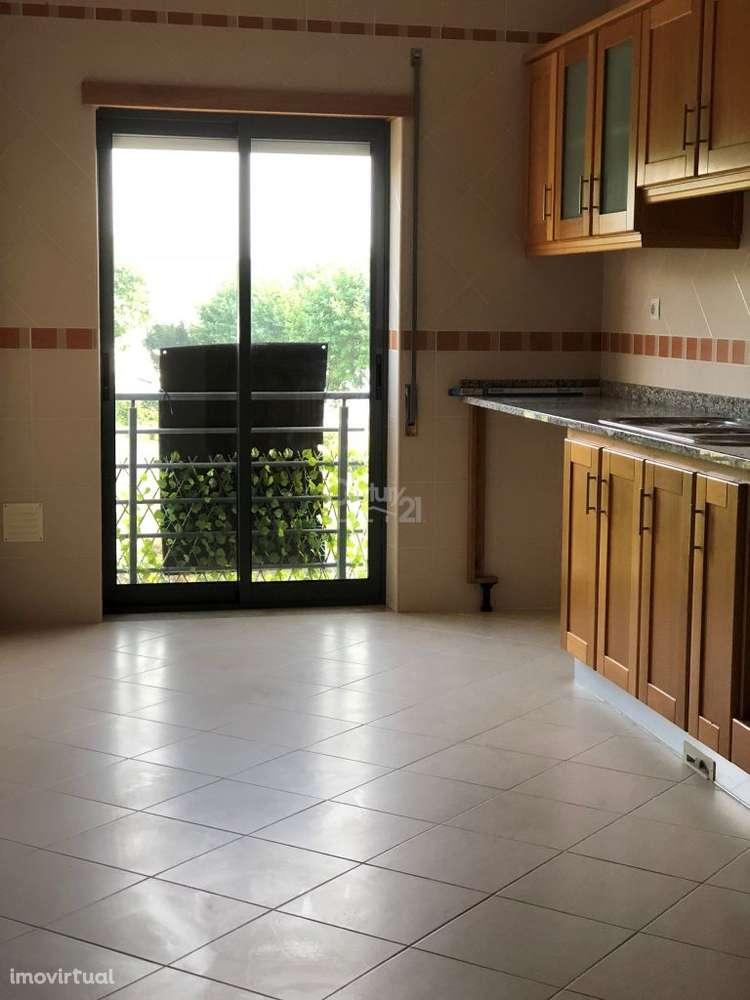 Apartamento para comprar, Nazaré - Foto 5