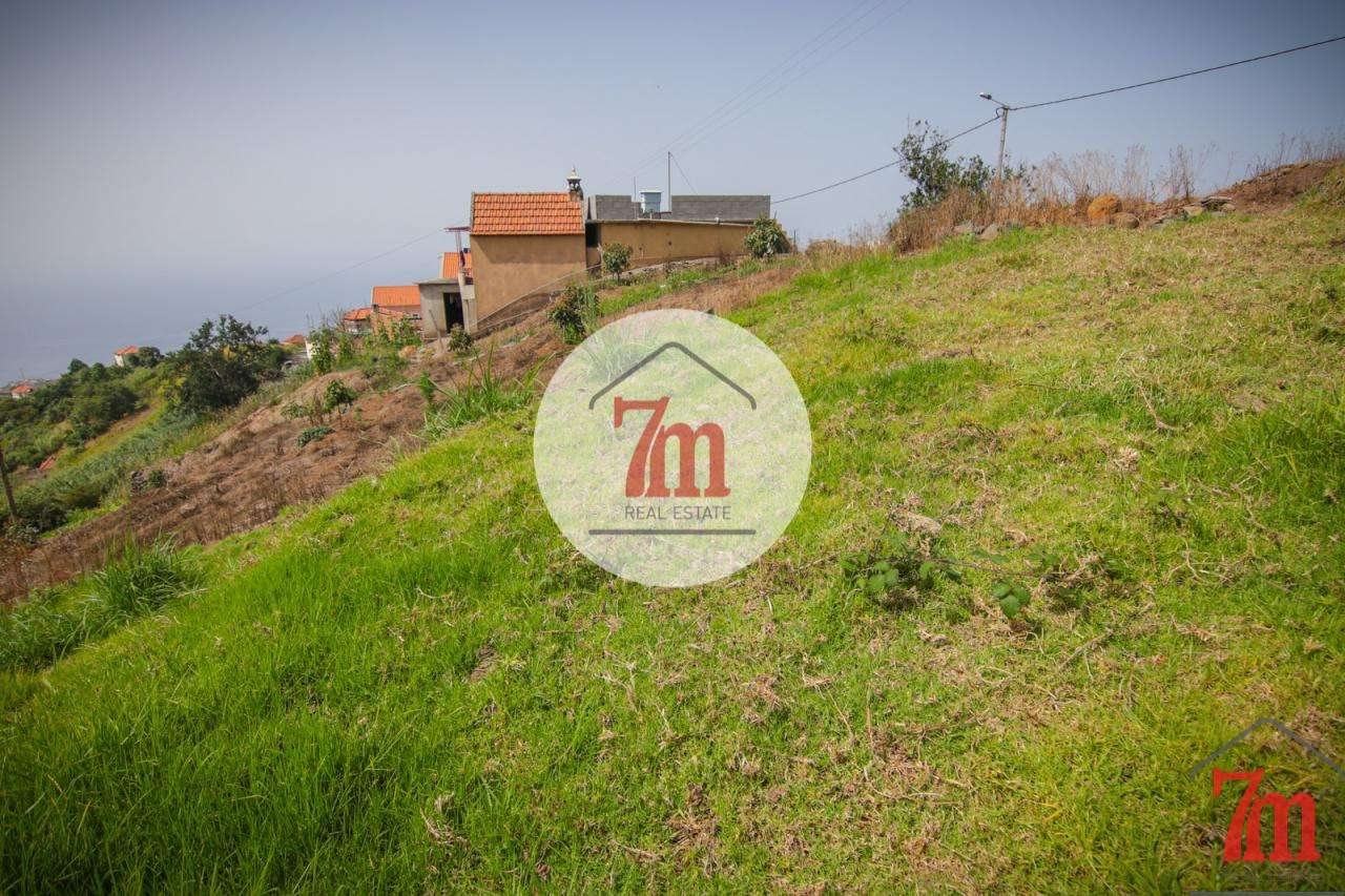 Terreno para comprar, Ponta do Sol, Ilha da Madeira - Foto 4