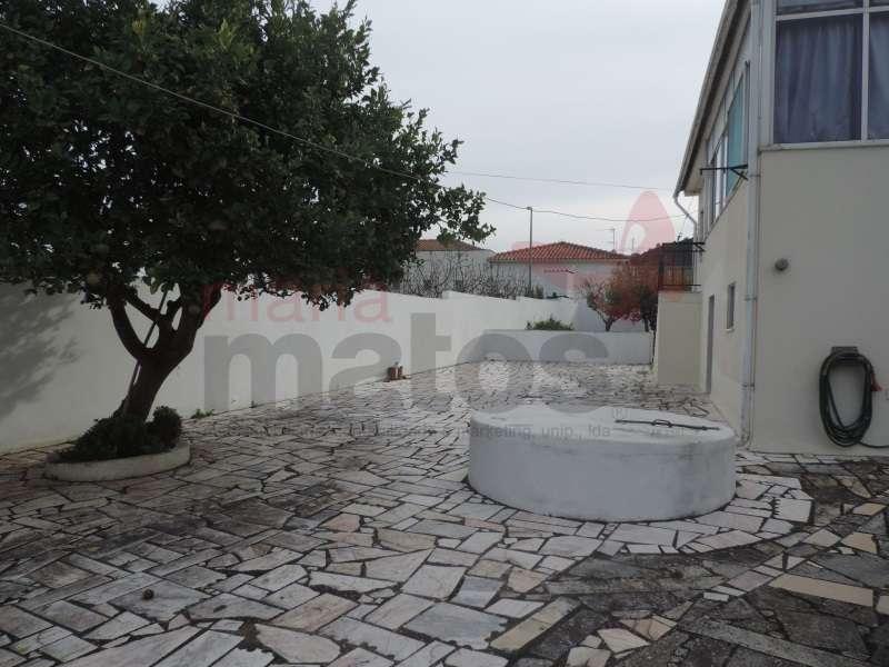 Moradia para comprar, Lourinhã e Atalaia, Lourinhã, Lisboa - Foto 25