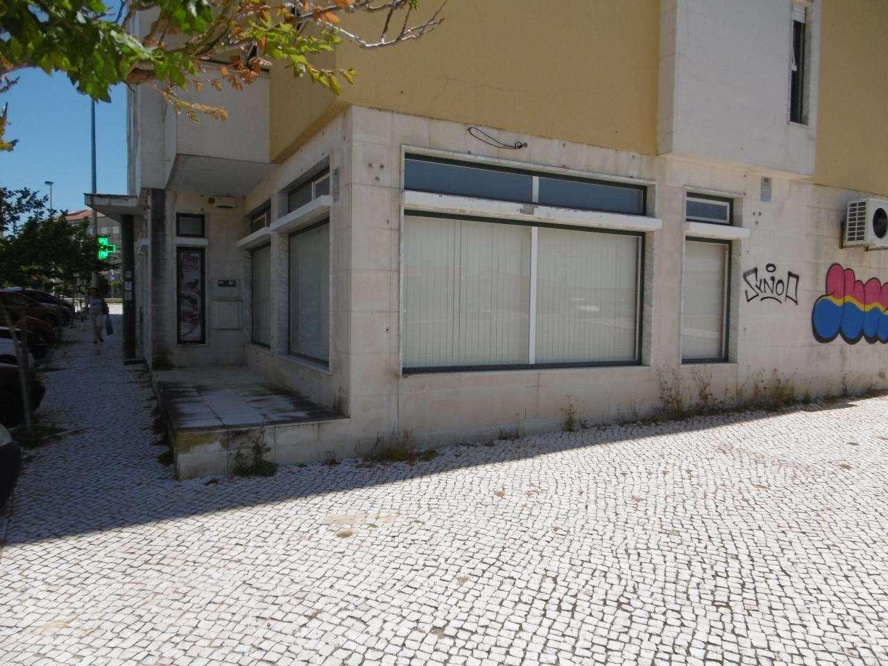 Loja para comprar, Alto do Seixalinho, Santo André e Verderena, Setúbal - Foto 7