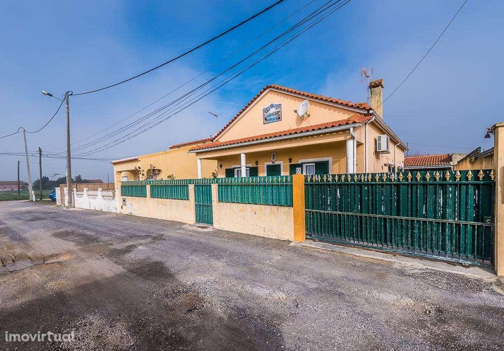 Moradia para comprar, Pinhal Novo, Setúbal - Foto 28