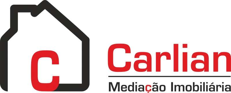 Agência Imobiliária: Carlian - mediação imobiliária, Lda