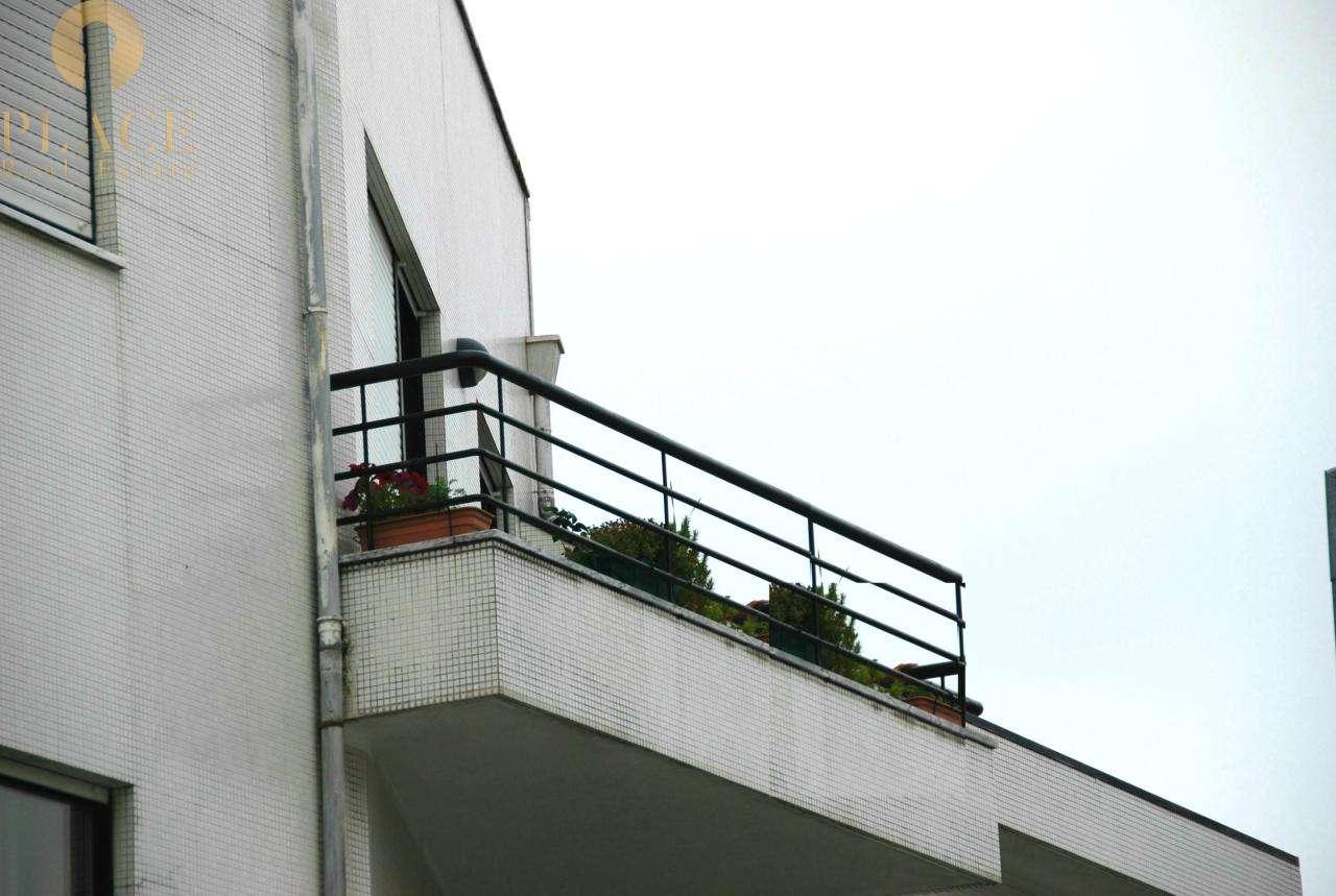 Apartamento para comprar, Campanhã, Porto - Foto 37