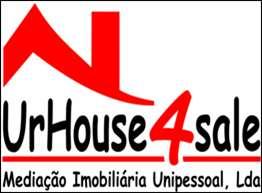 UrHouse4sale