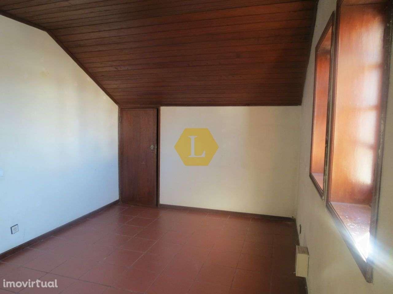 Moradia para comprar, Santa Joana, Aveiro - Foto 9