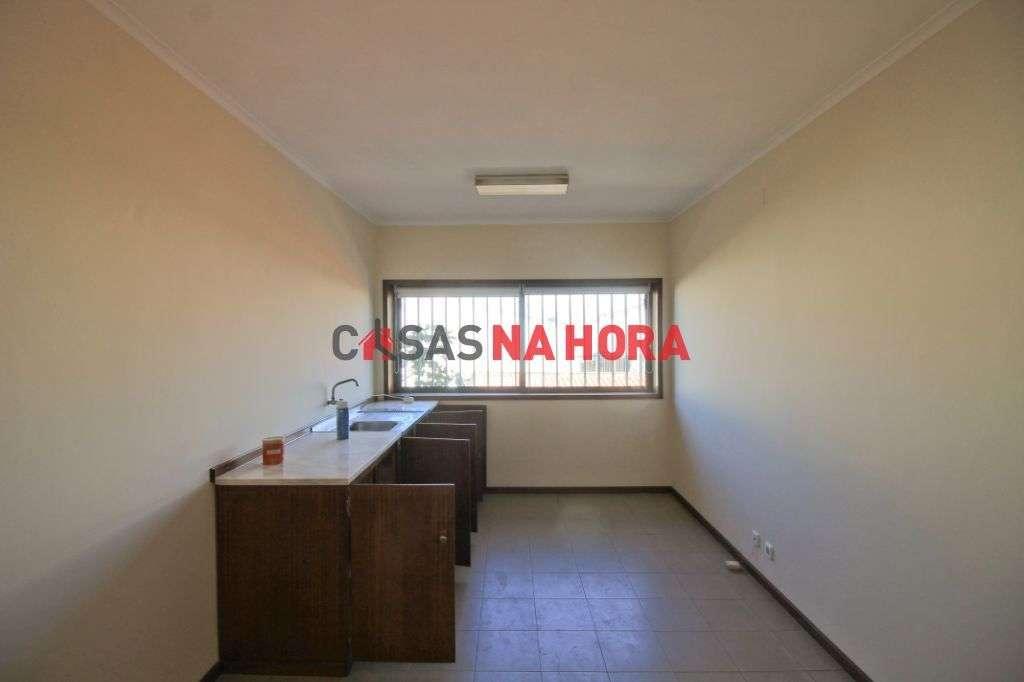 Escritório para arrendar, Perafita, Lavra e Santa Cruz do Bispo, Matosinhos, Porto - Foto 9