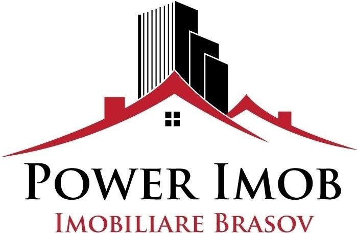 Power Imob