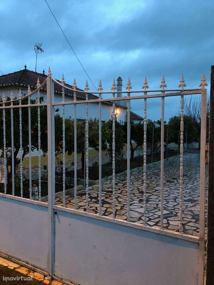Quintas e herdades para comprar, Alvalade, Setúbal - Foto 10
