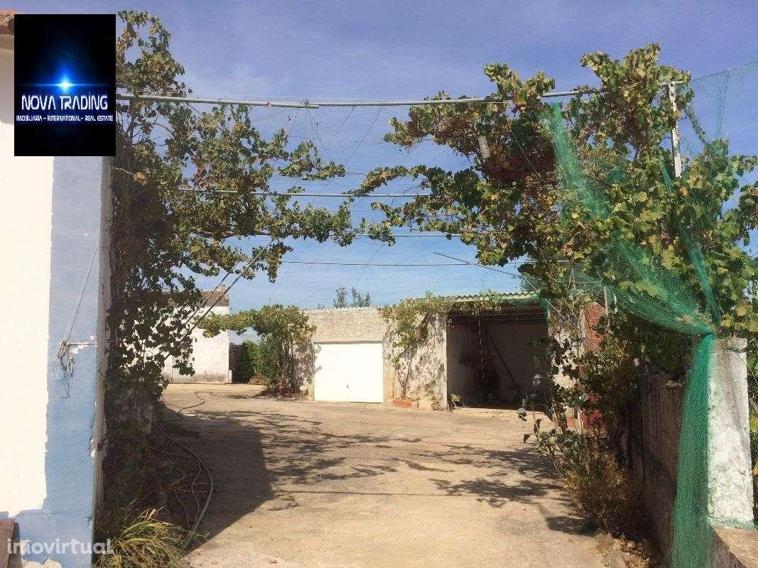 Quintas e herdades para comprar, Panoias e Conceição, Beja - Foto 1