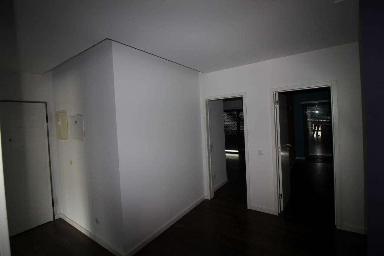 Apartamento para comprar, Montemor-O-Velho e Gatões, Coimbra - Foto 7