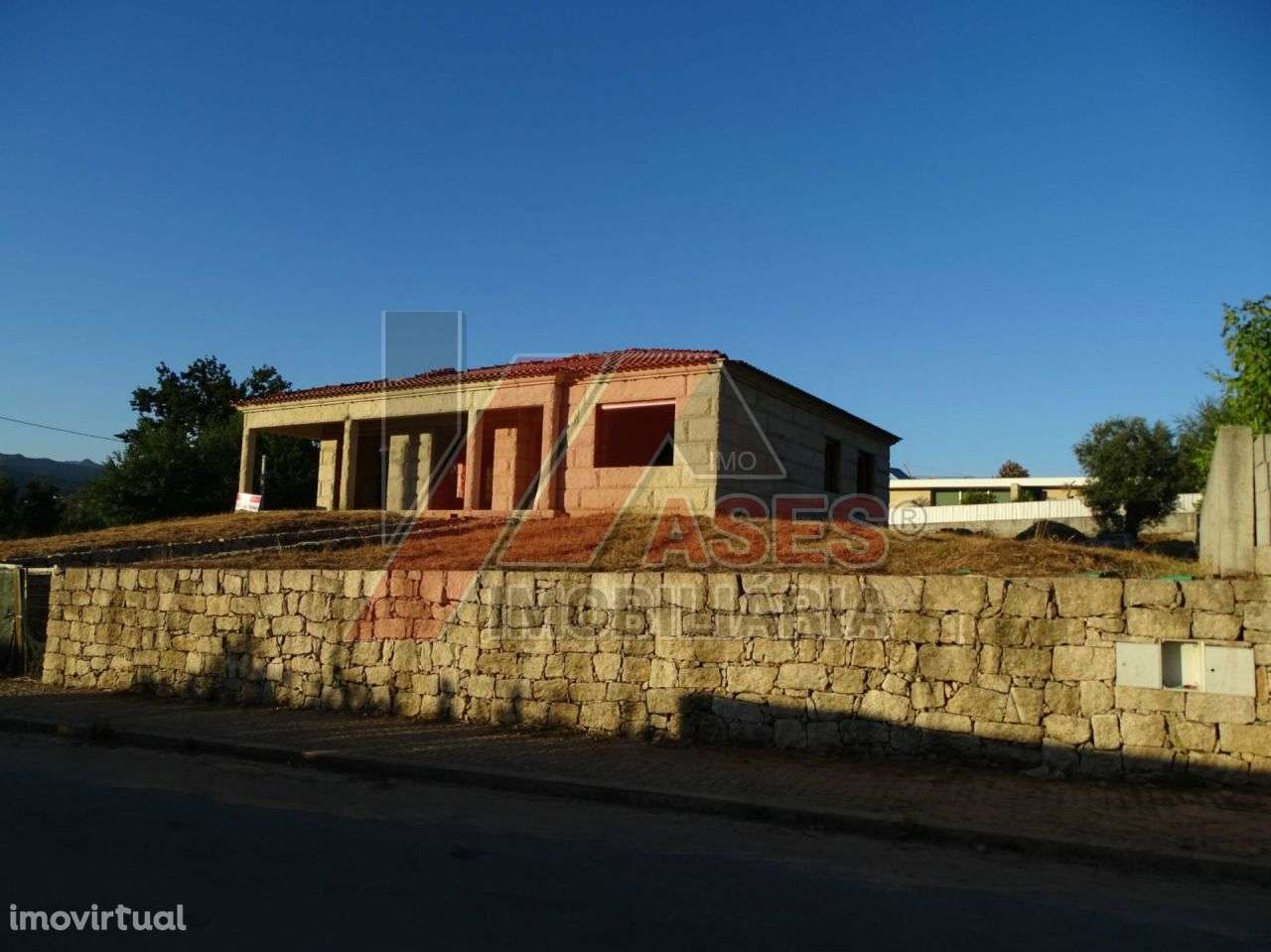 Moradia para comprar, Refojos de Basto, Outeiro e Painzela, Braga - Foto 7