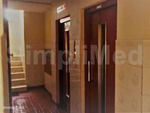 Apartamento para comprar, Santo António da Charneca, Barreiro, Setúbal - Foto 4