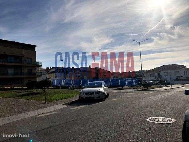 Garagem para comprar, Póvoa de Varzim, Beiriz e Argivai, Povoa de Varzim, Porto - Foto 9