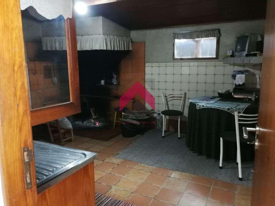 Moradia para comprar, Covões e Camarneira, Cantanhede, Coimbra - Foto 25