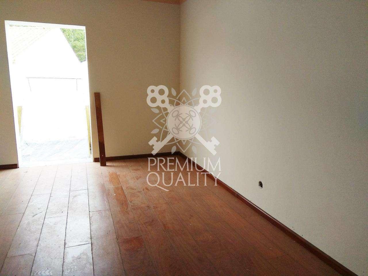Apartamento para comprar, Castelo (Sesimbra), Setúbal - Foto 5