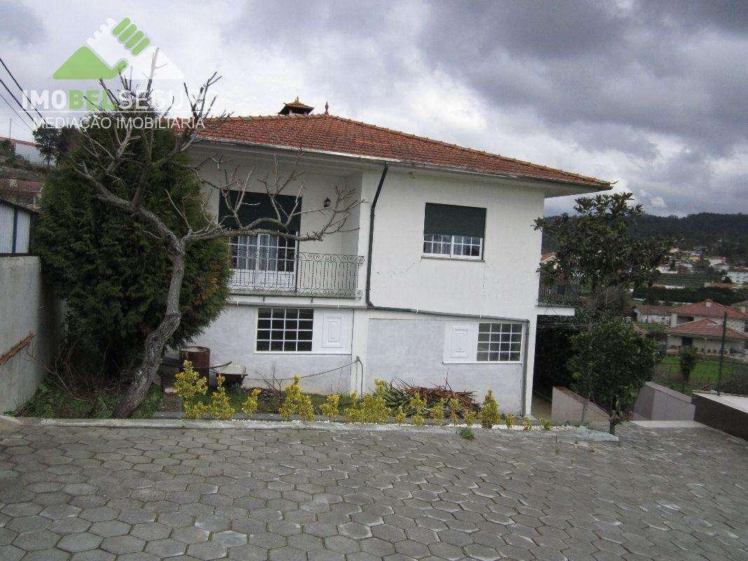 Moradia para comprar, Carregosa, Aveiro - Foto 5