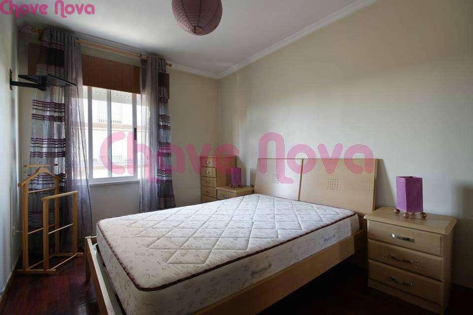 Apartamento para comprar, Baguim do Monte, Porto - Foto 4