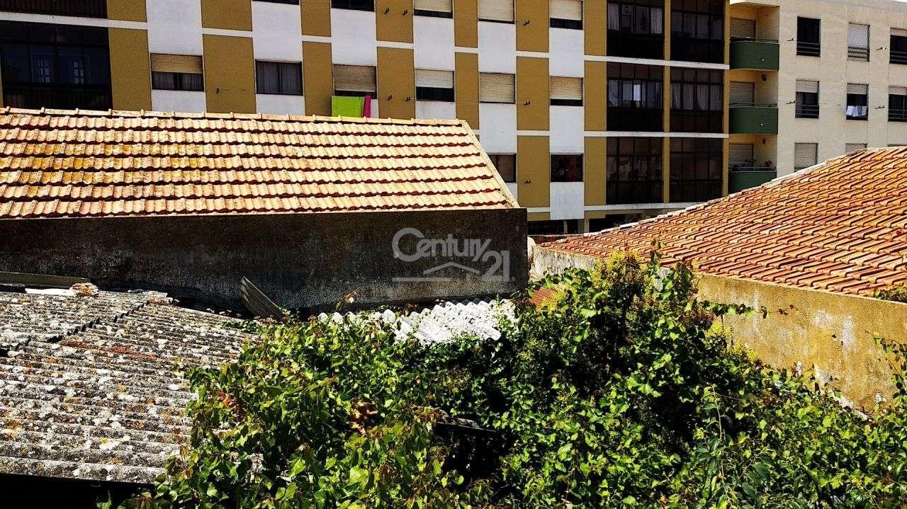 Terreno para comprar, Setúbal (São Julião, Nossa Senhora da Anunciada e Santa Maria da Graça), Setúbal - Foto 10