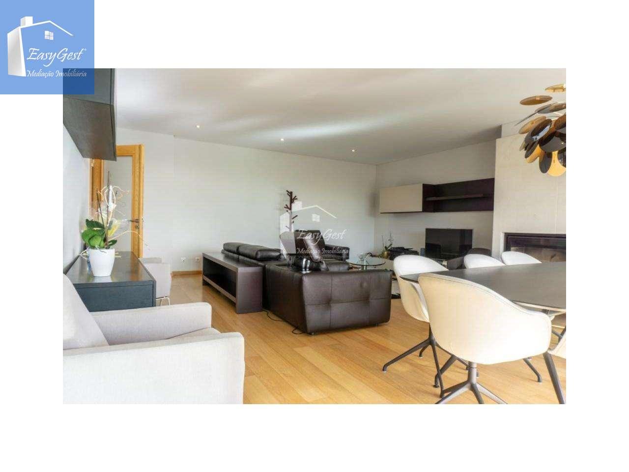 Apartamento para comprar, Sintra (Santa Maria e São Miguel, São Martinho e São Pedro de Penaferrim), Sintra, Lisboa - Foto 8