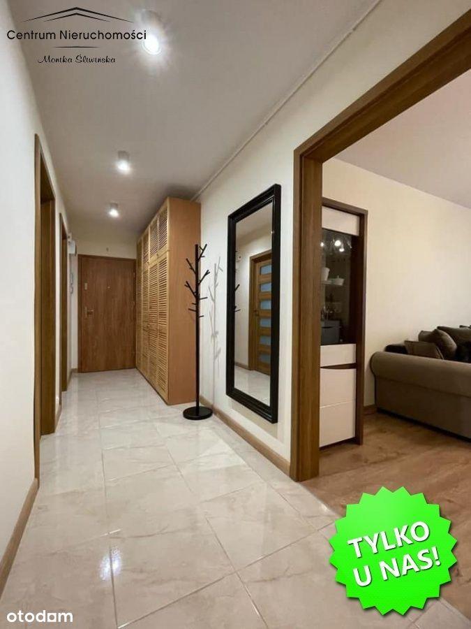 Na sprzedaż piękne mieszkanie !!