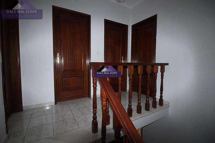 Moradia para comprar, Vila Real de Santo António - Foto 30