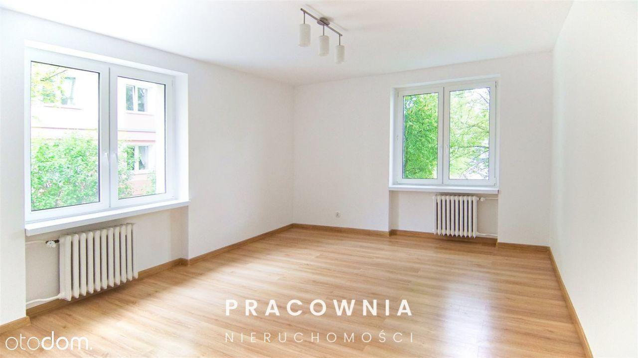 Mieszkanie, 58,50 m², Bydgoszcz