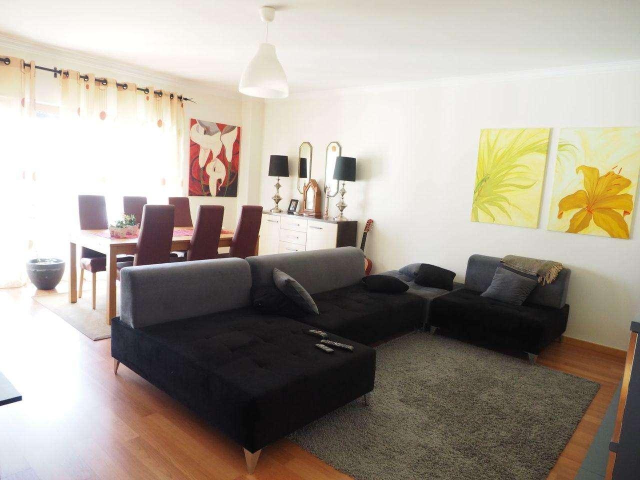 Apartamento para comprar, Santa Iria de Azoia, São João da Talha e Bobadela, Loures, Lisboa - Foto 1