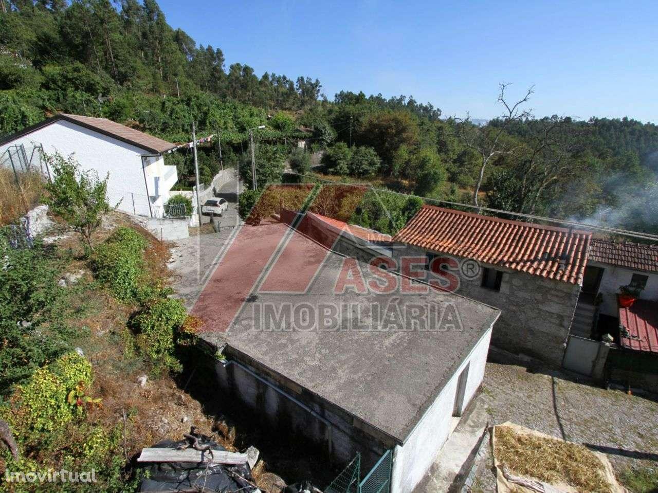 Moradia para comprar, Ribeiros, Braga - Foto 18