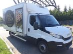 Iveco Daily 35S14 - 1
